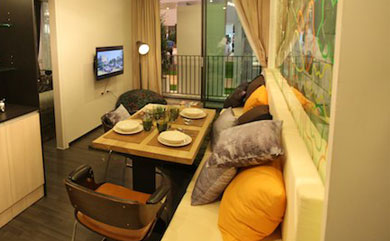 edge-sukhumvit-23-1-bedroom-for-sale