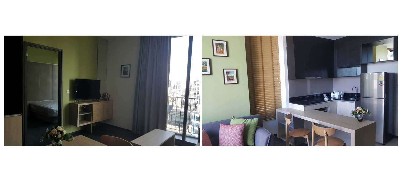 Edge-Sukhumvit-23-1br-corner-room-38k-lrg